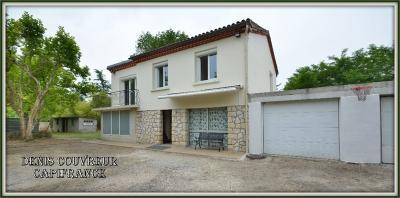 Maison Estillac &bull; <span class='offer-area-number'>140</span> m² environ &bull; <span class='offer-rooms-number'>4</span> pièces