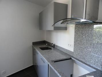 Appartement Epone &bull; <span class='offer-area-number'>35</span> m² environ &bull; <span class='offer-rooms-number'>2</span> pièces