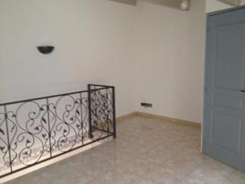 Maison Vauvert &bull; <span class='offer-area-number'>35</span> m² environ &bull; <span class='offer-rooms-number'>2</span> pièces