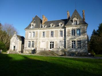 Ch&acirc;teau Nantes &bull; <span class='offer-area-number'>700</span> m² environ &bull; <span class='offer-rooms-number'>20</span> pièces