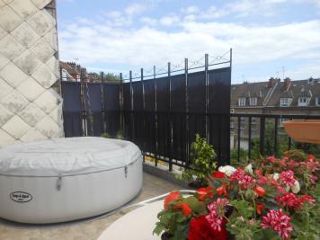 Maison Le Havre &bull; <span class='offer-area-number'>100</span> m² environ &bull; <span class='offer-rooms-number'>6</span> pièces