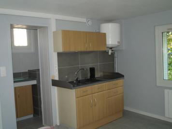 Appartement Bonson &bull; <span class='offer-area-number'>31</span> m² environ &bull; <span class='offer-rooms-number'>2</span> pièces