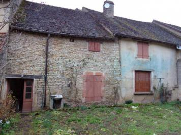 Maison Marnay &bull; <span class='offer-area-number'>108</span> m² environ &bull; <span class='offer-rooms-number'>4</span> pièces