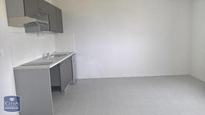 Appartement Blagnac &bull; <span class='offer-area-number'>37</span> m² environ &bull; <span class='offer-rooms-number'>1</span> pièce