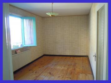 Maison Livinhac le Haut &bull; <span class='offer-area-number'>80</span> m² environ &bull; <span class='offer-rooms-number'>4</span> pièces