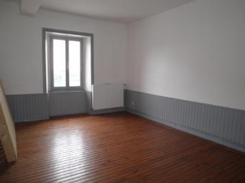 Maison Les Abrets &bull; <span class='offer-area-number'>112</span> m² environ &bull; <span class='offer-rooms-number'>5</span> pièces