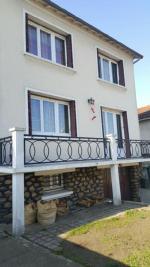 Maison Tremblay en France &bull; <span class='offer-area-number'>85</span> m² environ &bull; <span class='offer-rooms-number'>4</span> pièces