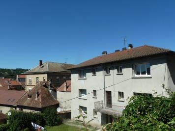 Appartement La Tour du Pin &bull; <span class='offer-area-number'>43</span> m² environ &bull; <span class='offer-rooms-number'>2</span> pièces