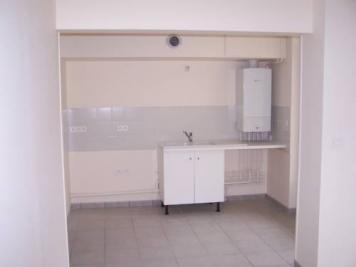 Appartement Dunieres &bull; <span class='offer-area-number'>28</span> m² environ &bull; <span class='offer-rooms-number'>1</span> pièce