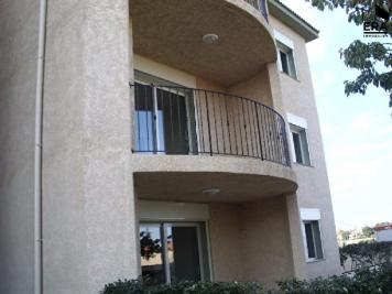 Appartement Folelli &bull; <span class='offer-area-number'>42</span> m² environ &bull; <span class='offer-rooms-number'>2</span> pièces