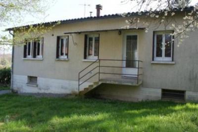 Maison Cellettes &bull; <span class='offer-area-number'>75</span> m² environ &bull; <span class='offer-rooms-number'>4</span> pièces