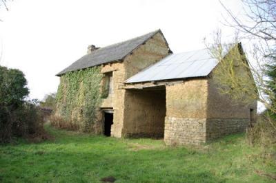 Maison Broons
