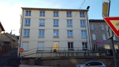 Appartement Dunieres &bull; <span class='offer-area-number'>60</span> m² environ &bull; <span class='offer-rooms-number'>2</span> pièces