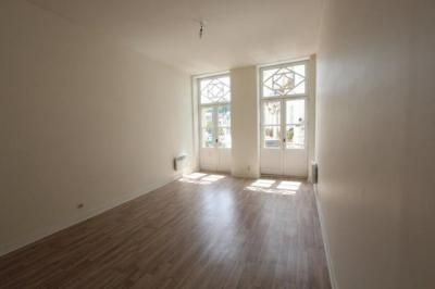 Appartement La Charite sur Loire &bull; <span class='offer-area-number'>30</span> m² environ &bull; <span class='offer-rooms-number'>1</span> pièce
