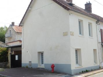 Maison Presles