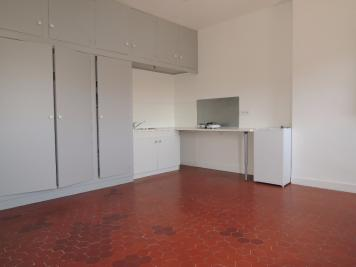 Appartement Marseille 06 &bull; <span class='offer-area-number'>31</span> m² environ &bull; <span class='offer-rooms-number'>1</span> pièce
