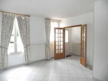 Appartement Auxerre &bull; <span class='offer-area-number'>34</span> m² environ &bull; <span class='offer-rooms-number'>1</span> pièce