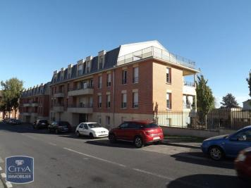 Appartement Amiens &bull; <span class='offer-area-number'>32</span> m² environ &bull; <span class='offer-rooms-number'>1</span> pièce
