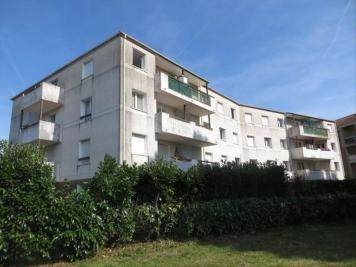 Appartement Savigny le Temple &bull; <span class='offer-area-number'>65</span> m² environ &bull; <span class='offer-rooms-number'>3</span> pièces