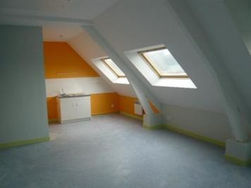 Appartement Hennebont &bull; <span class='offer-area-number'>51</span> m² environ &bull; <span class='offer-rooms-number'>2</span> pièces