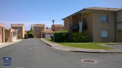 Villa Castres &bull; <span class='offer-area-number'>81</span> m² environ &bull; <span class='offer-rooms-number'>4</span> pièces
