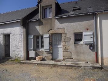Maison Herbignac &bull; <span class='offer-area-number'>55</span> m² environ &bull; <span class='offer-rooms-number'>55</span> pièces