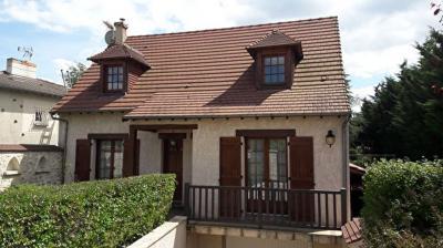 Maison Porcheville &bull; <span class='offer-area-number'>106</span> m² environ &bull; <span class='offer-rooms-number'>6</span> pièces