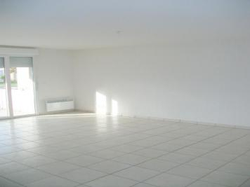 Appartement Montfavet &bull; <span class='offer-area-number'>63</span> m² environ &bull; <span class='offer-rooms-number'>3</span> pièces