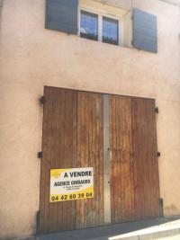 Maison Les Milles &bull; <span class='offer-area-number'>80</span> m² environ &bull; <span class='offer-rooms-number'>2</span> pièces
