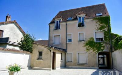 Appartement Perigny sur Yerres &bull; <span class='offer-area-number'>25</span> m² environ &bull; <span class='offer-rooms-number'>1</span> pièce