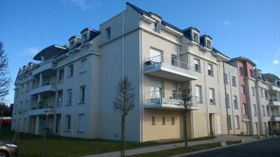 Appartement Amboise &bull; <span class='offer-area-number'>64</span> m² environ &bull; <span class='offer-rooms-number'>3</span> pièces