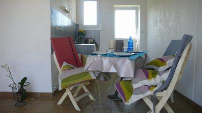 Maison Maisdon sur Sevre &bull; <span class='offer-area-number'>40</span> m² environ &bull; <span class='offer-rooms-number'>3</span> pièces