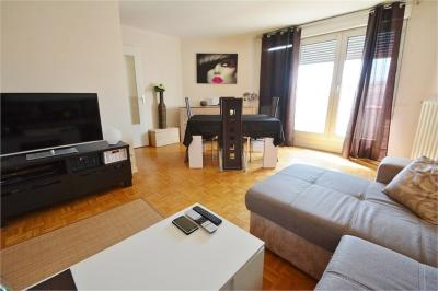 Appartement Lyon 08 &bull; <span class='offer-area-number'>55</span> m² environ &bull; <span class='offer-rooms-number'>2</span> pièces