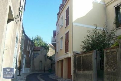 Appartement Corbeil Essonnes &bull; <span class='offer-area-number'>37</span> m² environ &bull; <span class='offer-rooms-number'>1</span> pièce