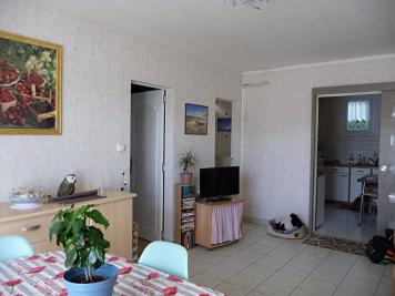 Appartement Tours &bull; <span class='offer-area-number'>75</span> m² environ &bull; <span class='offer-rooms-number'>4</span> pièces