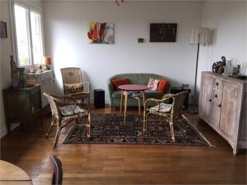 Appartement Auxerre &bull; <span class='offer-area-number'>82</span> m² environ &bull; <span class='offer-rooms-number'>4</span> pièces