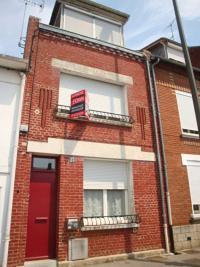 Maison Amiens &bull; <span class='offer-area-number'>80</span> m² environ &bull; <span class='offer-rooms-number'>5</span> pièces