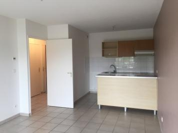 Appartement Vinay &bull; <span class='offer-area-number'>40</span> m² environ &bull; <span class='offer-rooms-number'>2</span> pièces