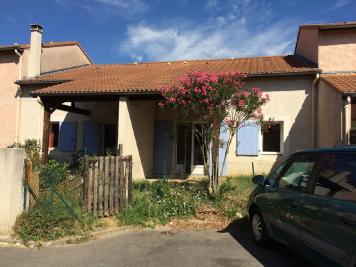 Maison Montboucher sur Jabron &bull; <span class='offer-area-number'>62</span> m² environ &bull; <span class='offer-rooms-number'>3</span> pièces