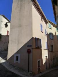 Maison Hyeres &bull; <span class='offer-area-number'>57</span> m² environ &bull; <span class='offer-rooms-number'>3</span> pièces
