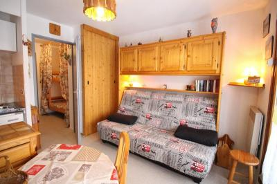 Appartement Les Contamines Montjoie &bull; <span class='offer-area-number'>19</span> m² environ &bull; <span class='offer-rooms-number'>1</span> pièce