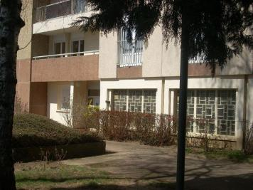 Appartement Avermes &bull; <span class='offer-area-number'>31</span> m² environ &bull; <span class='offer-rooms-number'>1</span> pièce