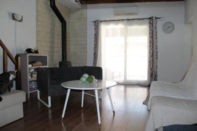 Maison Monteux &bull; <span class='offer-area-number'>153</span> m² environ &bull; <span class='offer-rooms-number'>4</span> pièces
