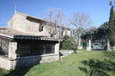 Maison Lagnes &bull; <span class='offer-area-number'>79</span> m² environ &bull; <span class='offer-rooms-number'>5</span> pièces