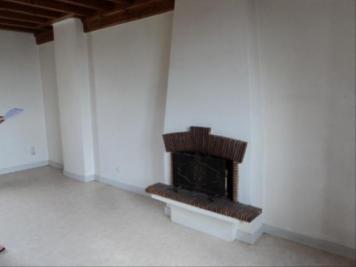 Appartement Limas &bull; <span class='offer-area-number'>32</span> m² environ &bull; <span class='offer-rooms-number'>1</span> pièce