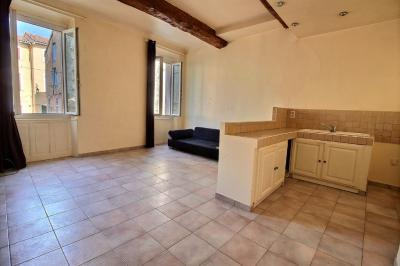 Appartement Trans en Provence &bull; <span class='offer-area-number'>25</span> m² environ &bull; <span class='offer-rooms-number'>1</span> pièce