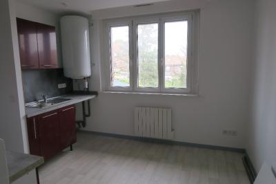 Appartement Quesnoy sur Deule &bull; <span class='offer-area-number'>22</span> m² environ &bull; <span class='offer-rooms-number'>2</span> pièces
