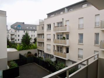 Appartement Bagneux &bull; <span class='offer-area-number'>110</span> m² environ &bull; <span class='offer-rooms-number'>4</span> pièces
