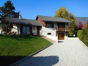 Maison La Motte Servolex &bull; <span class='offer-area-number'>90</span> m² environ &bull; <span class='offer-rooms-number'>4</span> pièces