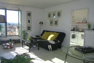 Appartement Aix en Provence &bull; <span class='offer-area-number'>50</span> m² environ &bull; <span class='offer-rooms-number'>2</span> pièces